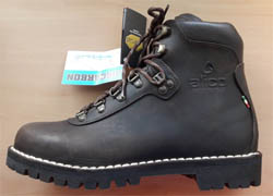 e33287399ec ВРАТЦАТА - Обувки, импрегнатори