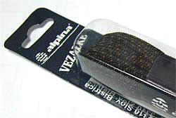 ed8a3109088 Комплект връзки за туристически, ловни и полицейски обувки.