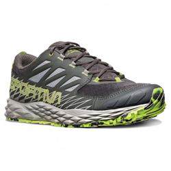 dc342fc97e7 Леки маратонки за бягане по пресечен терен на средни дистанции, тренировки,  скайрън.