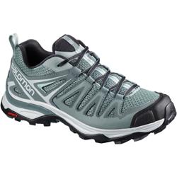 7d13496d939 Ниски дамски обувки тип маратонка за туризъм и разходки, или ежедневно  градско носене през по-топлите месеци