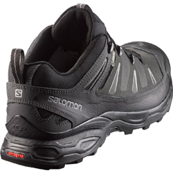 d6957da7bc4 Ниски обувки с мембрана GORE-TEX за сериозна употреба по планинските  пътеки. Подходящи за всички сезони.